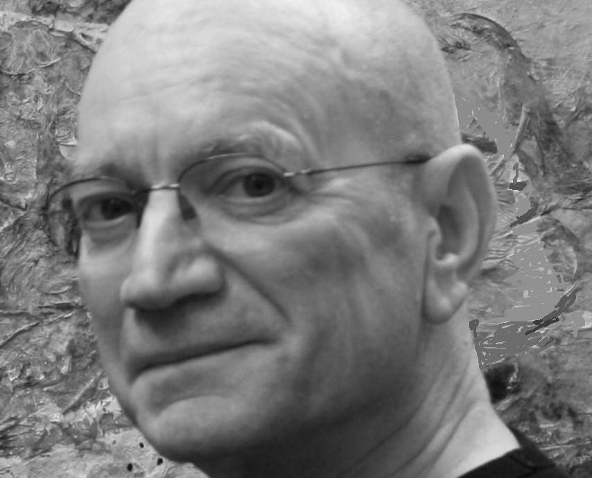 Roger Bonnard