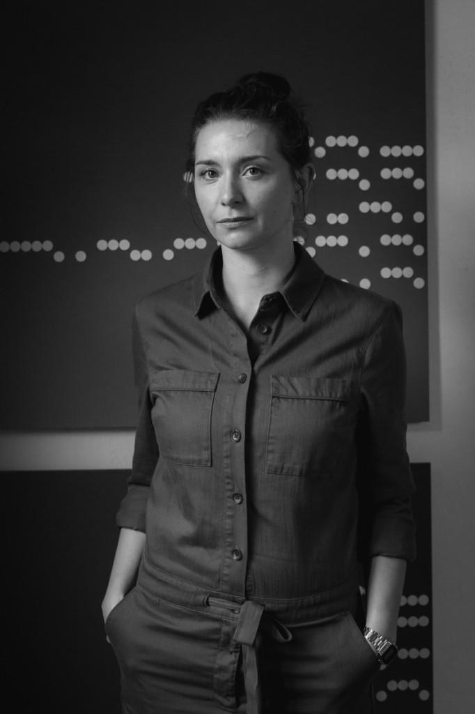 Cosima Göpfert