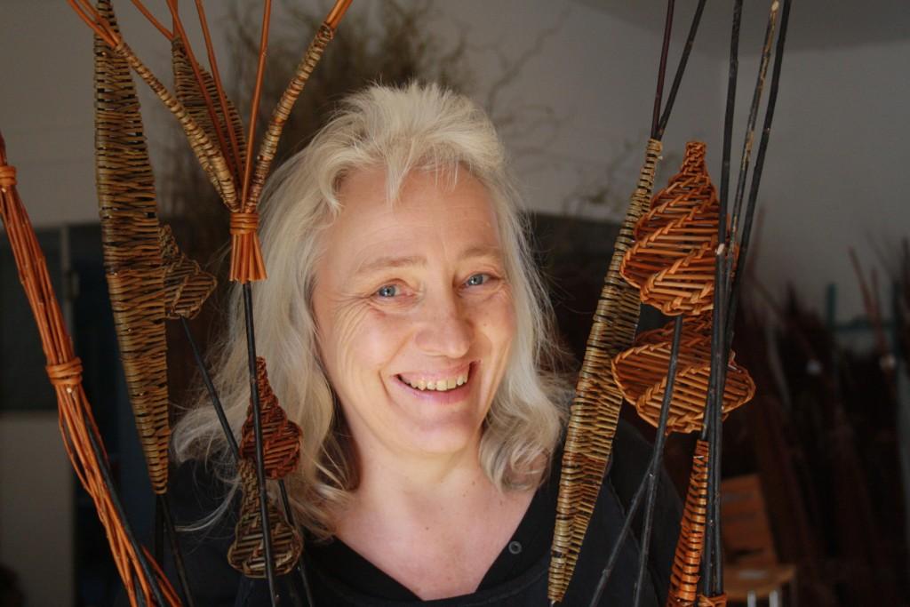 Kerstin Eikmeier