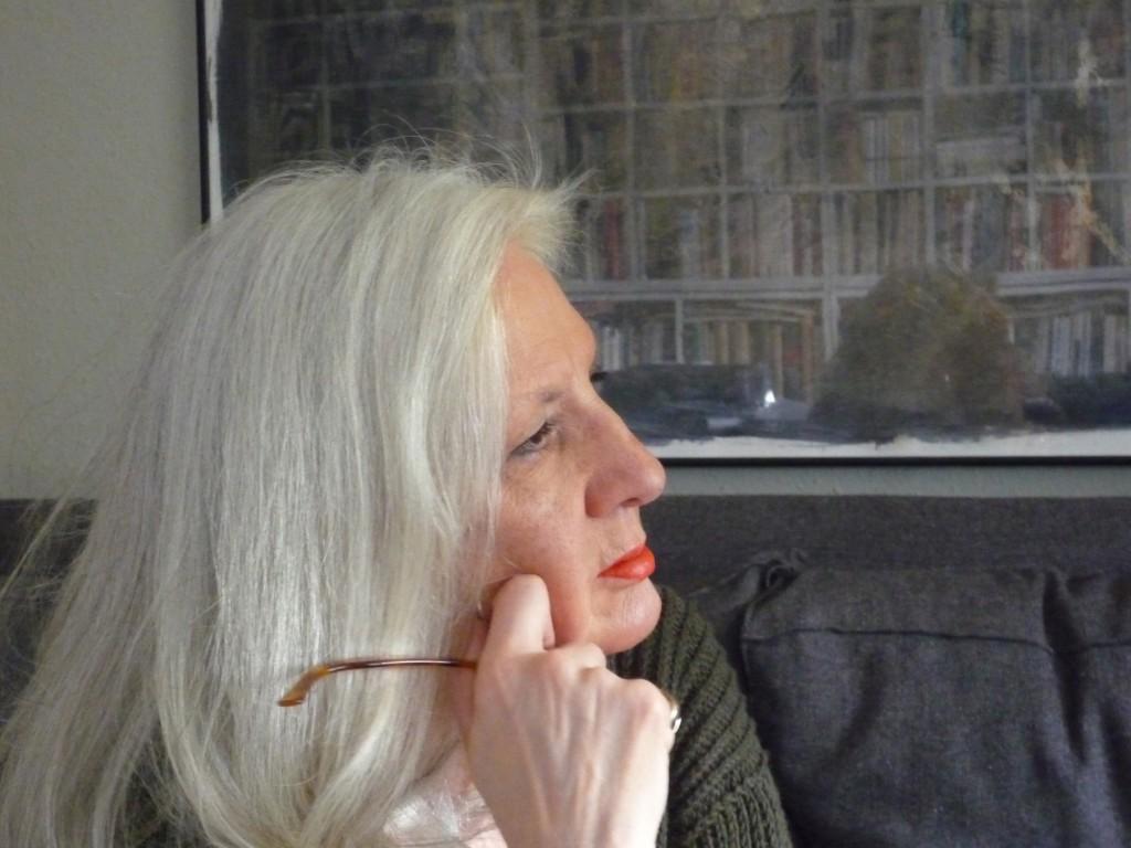 Manon Grashorn