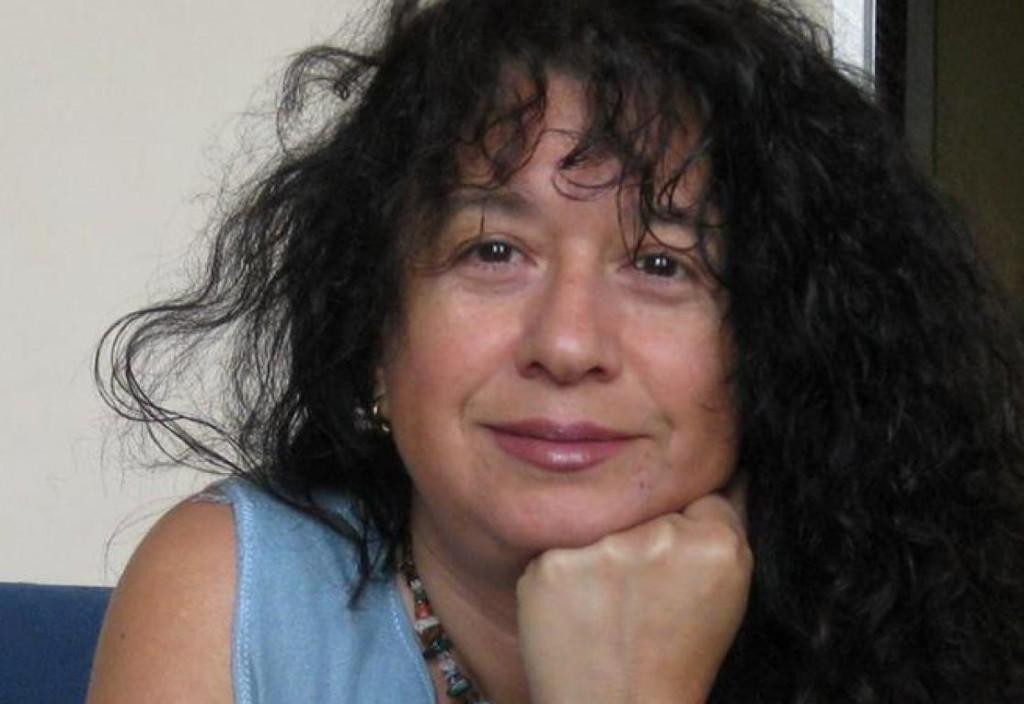 Rosanna Minelli